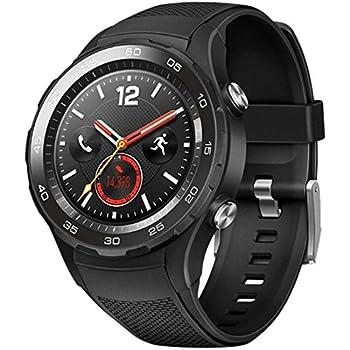 HUAWEI 2 - Smartwatch de 1.2