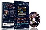 DVD Aquarien - Aquarium TV Jukebox 2-Wählen Sie aus 9 Aquarien mit Musik und natürlichen Klängen [DVD] [2008]