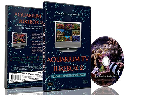 aquariums-dvd-aquarium-tv-jukebox-2-choose-out-of-9-fish-tanks-with-music-and-nature-sounds