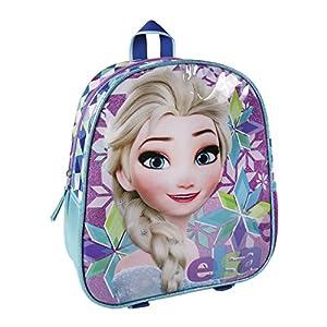 Frozen 2100001829 Mochila Infantil