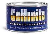 Collinite Marque D´Elegance Auto-Wachs Nr. 915 (Grundpreis 92,67 EUR/l)