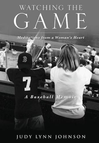 Watching the Game por Judy Lynn Johnson