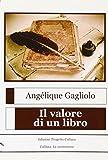 Il valore di un libro