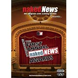 Naked News: The First Annual Awards
