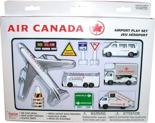 real-toys-air-canada-12-piece-airport-playset-toy-by-real-toys