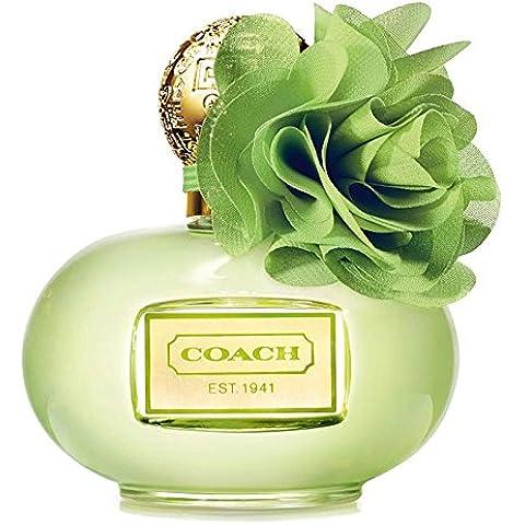 Coach Poppy Citrine Blossom per Donne di Coach - 30 ml Eau de Parfum Spray