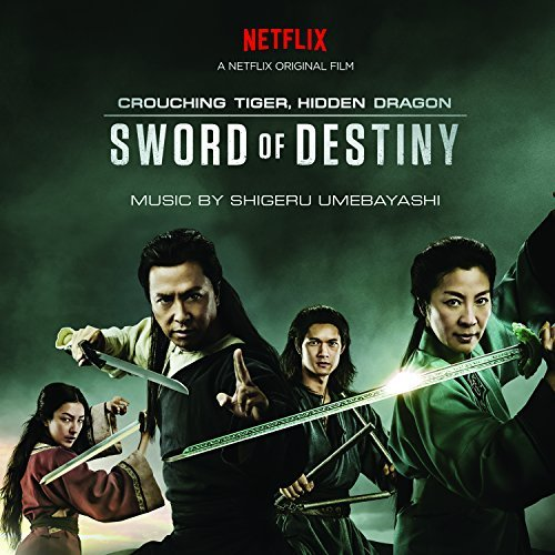 crouching-tiger-hidden-dragon-sword-of-destiny-music-from-the-netflix-series-by-shigeru-umebayashi-2
