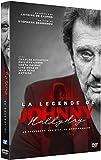 La Légende de Johnny Hallyday