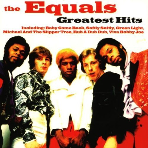 the-equals-greatest-hits-by-the-equals