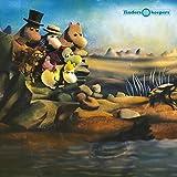 Moomins [Soundtrack] [Vinyl LP]