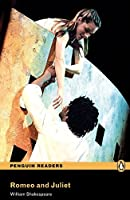 Romeo and Juliet editado por Penguin