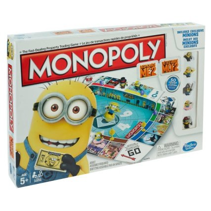classic-schnell-umgang-eigentum-despicable-me-monopoly