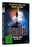 Andromeda [Import allemand]