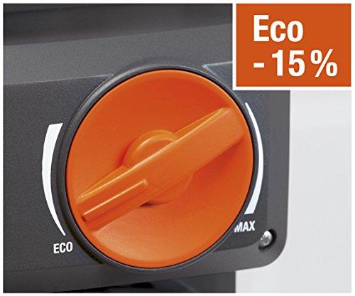 Gardena 3000/4 eco Classic 01753-20 - 3