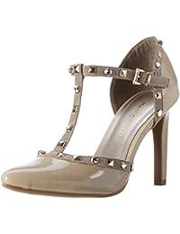 Marco Tozzi 24412, Zapatos de Tacón para Mujer