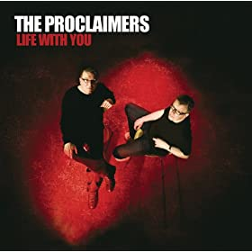 Life With You (Album Version)