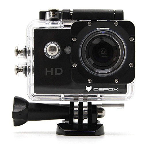 icefox-fhd-underwater-action-camera-12mp-1080p-waterproof-hd-camera-with-170-ultra-wide-angle15-inch