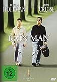 Rain Man kostenlos online stream