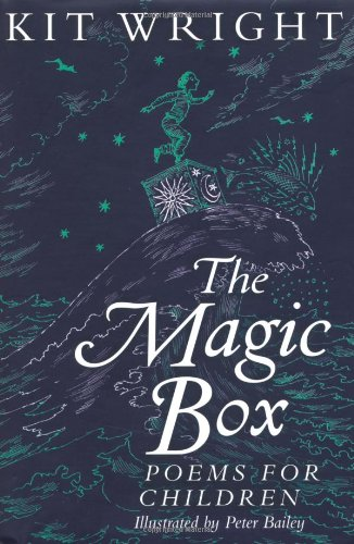 kit wrights poems with summary Post 448 - poet and children's author kit wright was born in 1944 and  his  latest book of poetry is the magic box: poems for children (2009.