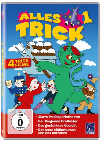 alles-trick-1-4-trickfilme-alarm-im-kasperletheater-der-fliegende-grossvater-das-gestohlene-gesicht-