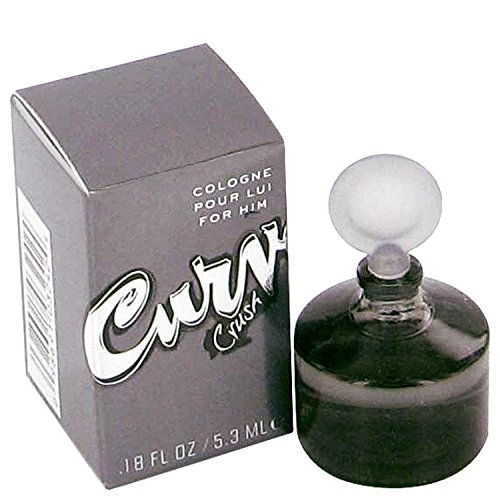 liz-claiborne-curve-crush-par-liz-claiborne-cologne-mini-018-oz-5-ml