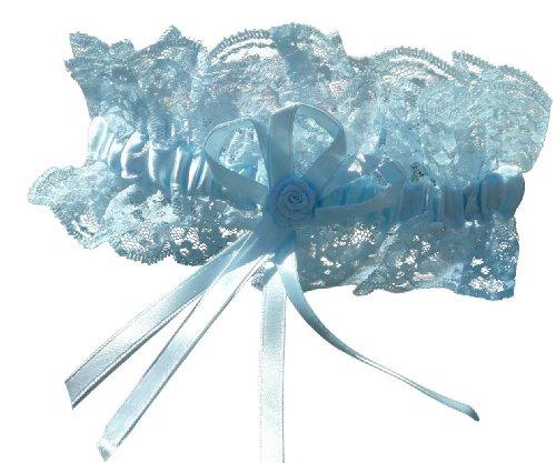 Strumpfband