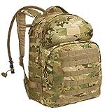 Camelbak Motherlode Lite Military Hydration Pack by Camelbak