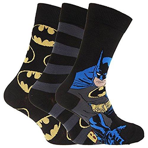 3x-pairs-of-mens-or-boys-official-dc-comic-batman-character-design-socks-uk-6-11-eur-39-45