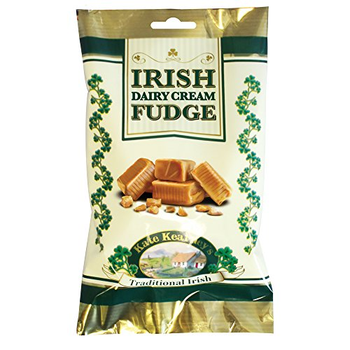 Kate Kearney Irish Dairy Cream Fudge Tasche