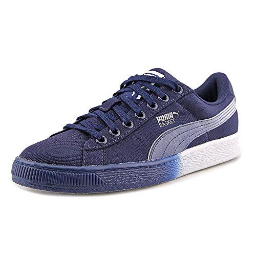 Puma panier Classic Mesh Fade Sneaker