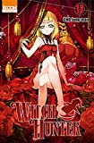 Witch Hunter Vol.17