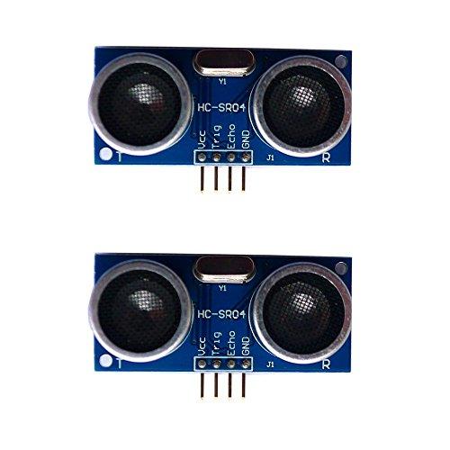 A401 AD9850 DDS Signal Generator Module 0-40MHz Test