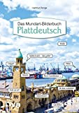 Plattdeutsch – Das Mundart-Bilderbuch