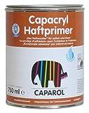 Caparol Capamix Capacryl Haftprimer Basis W (0,700 ltr.) 1,000 L