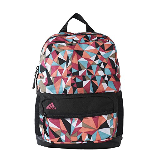 adidas Donna zaino Sport Graphic Backpack