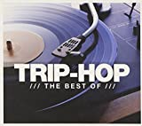 Trip-hop the best of   Moby
