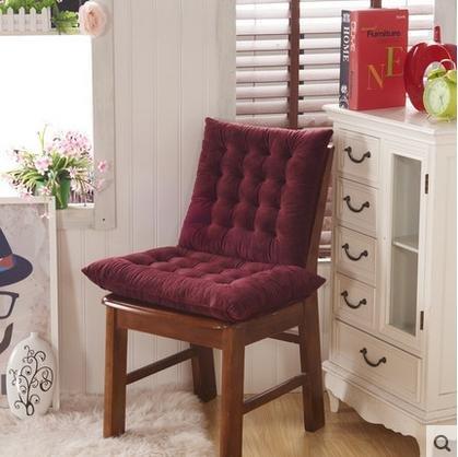 new-day-office-cushion-chair-chair-dining-table-chair-mattress-seat-cushion-car-computer-chair-stude