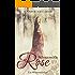 Schneeweiße Rose: Ein Wintermärchen