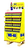 LUBRIFICANTE (Pack of 240)