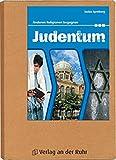 Anderen Religionen begegnen: Judentum - Saskia Spielberg