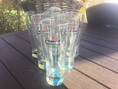 6-verres-heineken-ellipse-25-cl