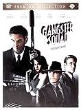 Gangster Squad [DVD] [Region 2] (IMPORT) (Nessuna versione italiana)