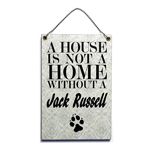 handmade-wooden-a-house-is-not-a-home-without-a-jack-russell-home-sign-081
