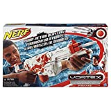 Hasbro Nerf Vortex Praxis, 32216e310Disc Blaster