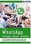 WhatsApp ist eine Anwendung zur Übermittlung von Nachrichten, Fotos, Videos und seit März 2015 auch Anrufe via Internetverbindung. Es erfreut sich vor allem deshalb so großer Beliebtheit, weil Nachrichten und Fotos im Gegensatz zu SMS und MMS ohne zu...