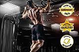 GYM-NUTRITION Hardcore Malto-dextrin | Feines Kohlenhydrate Pulver | Beliebt bei Fitness Powerlifing & Bodybuilding | Ideal für Hardgainer | Made in Germany | Maltodextrin 12 | 4 kg Beutel für GYM-NUTRITION Hardcore Malto-dextrin | Feines Kohlenhydrate Pulver | Beliebt bei Fitness Powerlifing & Bodybuilding | Ideal für Hardgainer | Made in Germany | Maltodextrin 12 | 4 kg Beutel