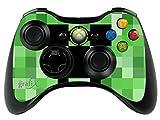 Die Aufkleber Studio Ltd Computer Game Xbox 360Fernbedienung Controller/Gamepad Skin/Vinyl Cover/Vinyl Aufkleber xbr43