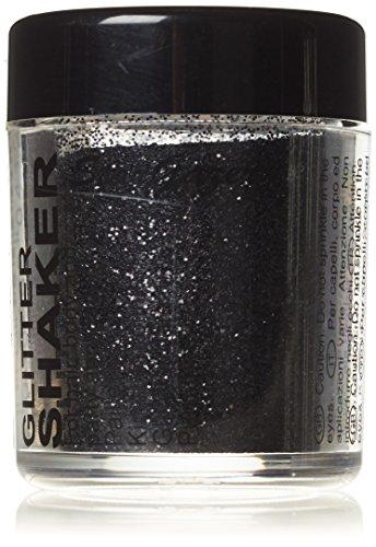 polvos-brillo-holografico-el-cuerpo-la-cara-y-el-pelo-stargazer-negro