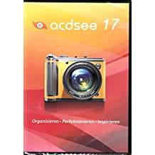 ACDSee Foto Manager 17