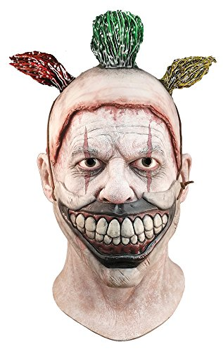 american-horror-story-adult-costume-face-mask-twisty-the-clown-economy-mask